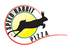 Speed Rabbit Pizza Rueil-Malmaison